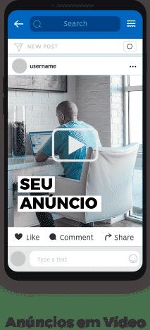 redes-sociais-anuncios-2