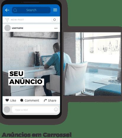 redes-sociais-anuncios-5