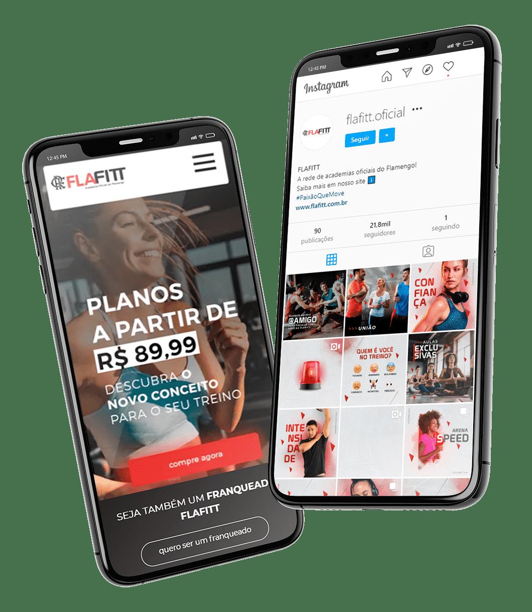 Site-FlaFitt
