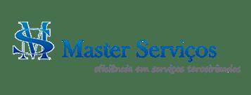 Master-Serviços