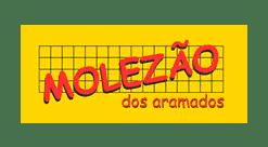 Molezão