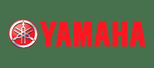 Yamha