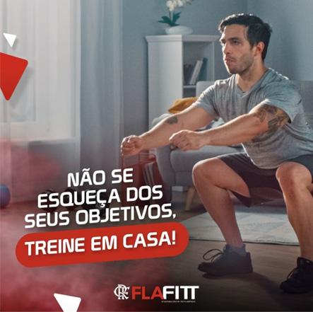 Flafitt