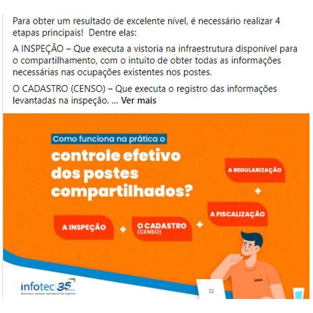 Infotec02